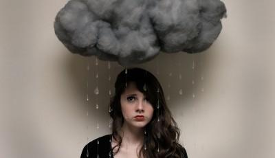 Дали имате лош ден? 17 реченици што ќе ви дадат утеха и ќе ви докажат дека не е сѐ толку црно