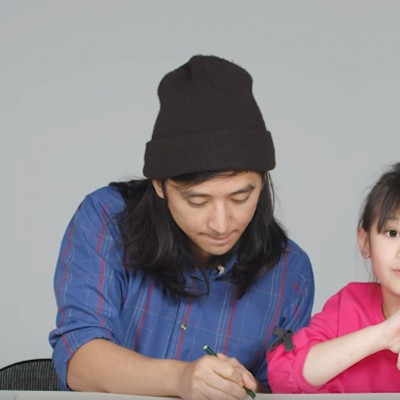 Деца опишуваат како го сфаќаат феминизмот