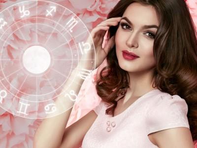 Дознајте кои хороскопски знаци имаат најголемо его
