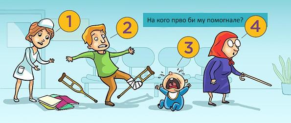 1 na-kogo-prvo-bi-mu-pomognale-odgovorot-otkriva-dlaboki-tajni-za-vashata-lichnost-www.kafepauza.mk