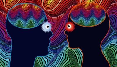 Научно докажано: Психоделичните дроги можат да доведат до повисоко ниво на свесност
