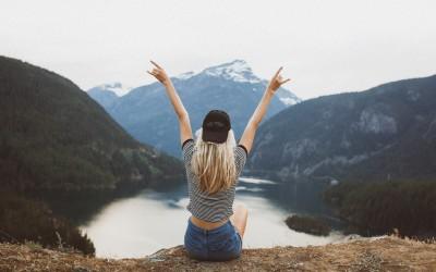 Никогаш не е предоцна да станете тоа што отсекогаш сте сакале да бидете