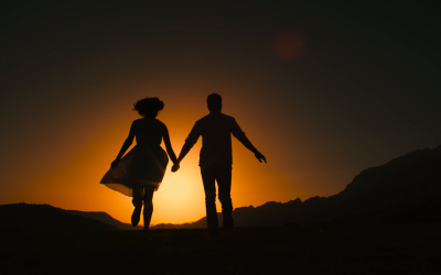 Поучна приказна: Како да дознаете дали вашиот партнер ве сака?