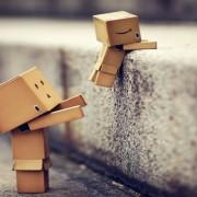 Поучни приказни што ќе ви докажат дека секогаш треба да си помагаме едни на други