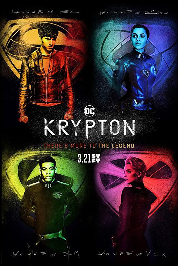 (1) tv-serija-kripton-krypton-www.kafepauza.mk