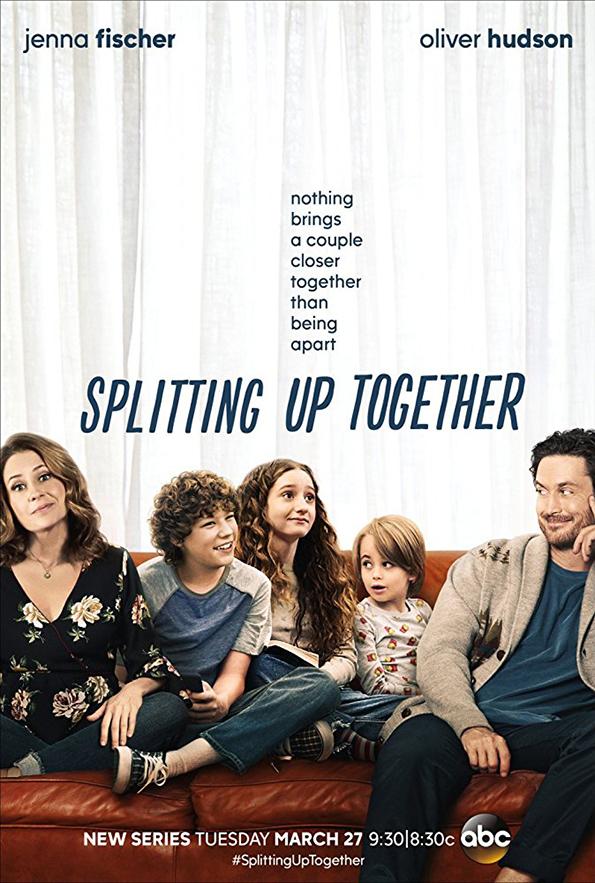 (1) tv-serija-razdeluvajkji-se-zaedno-splitting-up-together-www.kafepauza.mk