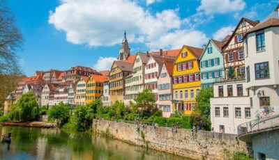 10 градови во кои не постои стрес и се идеални за живеење