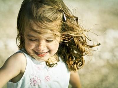 10 совети кои ќе ви помогнат да бидете одличен родител на посвоено дете