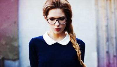 10 нешта за кои силните жени никогаш не треба да се извинуваат