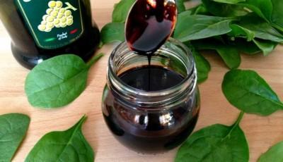 Тајни состојки кои познатите готвачи сакаат да ги користат