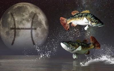 10 работи што треба да ги знаете пред да се вљубите во припадник на знакот Риби