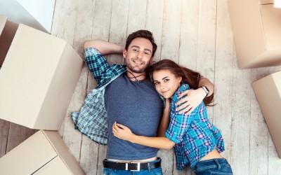 9 придобивки од лежењето на под