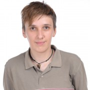 Битката на Алекс Ристовски: Не се чувствувам безбедно да живеам во Македонија како транс лице
