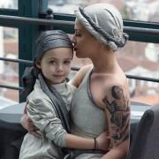 Отворен разговор со Миа Костова: Самохраните мајки денес се херои, а не нешто лошо или неморално!