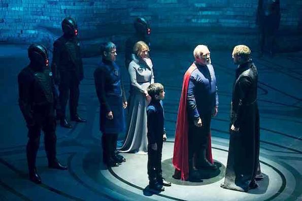 (2) tv-serija-kripton-krypton-www.kafepauza.mk