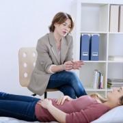26 изненадувачки примени на хипнотерапијата