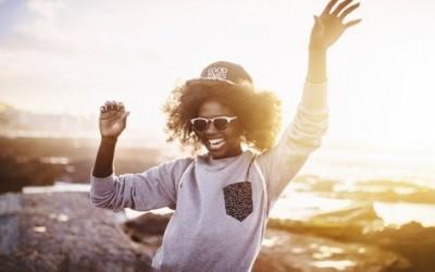 3 едноставни совети за вистинска среќа