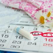 3 работи за привременото отсуство на менструацијата кои треба да ги знаете