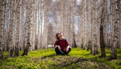 3 совети за пролетно чистење на умот