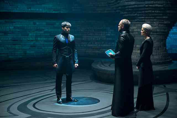 (3) tv-serija-kripton-krypton-www.kafepauza.mk