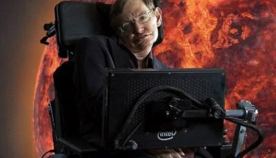 25 инспиративни факти за Стивен Хокинг кои веројатно не сте ги знаеле