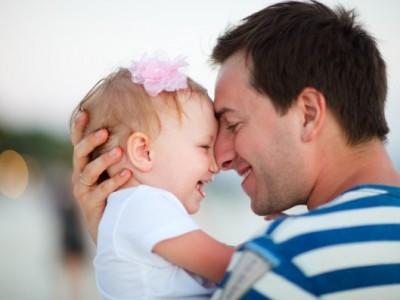 Вистински приказни кои докажуваат дека не ви е потребен суперхерој кога имате татко