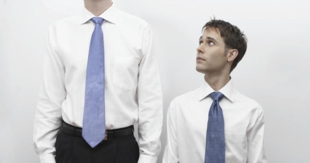 Научниците откриваат: 12 чудни знаци кои укажуваат на висока интелигенција