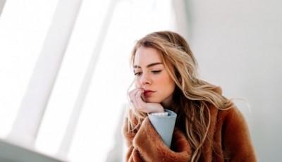 5 хороскопски знаци кои најтешко се справуваат со раскинувањето