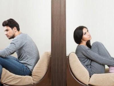 5 игри во врските на возрасните и како истите да ги спречите