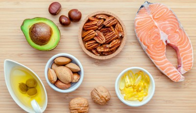 5 легитимни причини да јадете повеќе маснотии