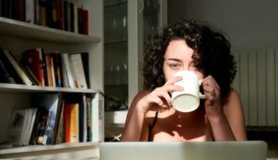 5 работи кои им се добро познати на сите ранобудни луѓе