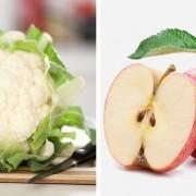 10 видови храна кои ќе направат вашето тело да мириса одлично