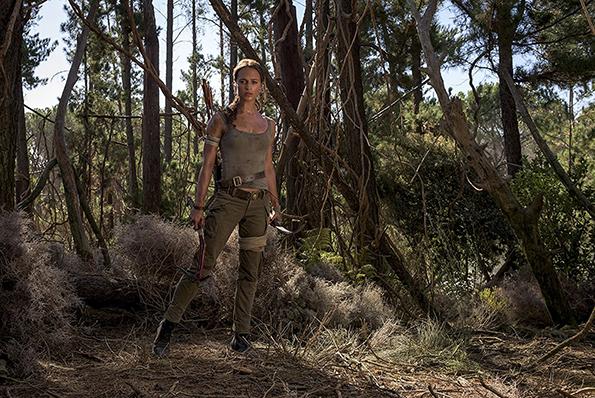 (6) film-tomb-rajder-tomb-raider-www.kafepauza.mk
