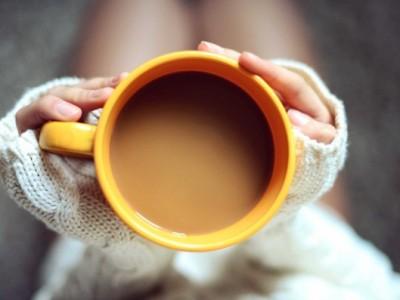 6 природни засилувачи на енергија кои се одлични за чувствителните луѓе