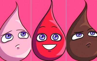 7 работи што менструалната крв може да ги открие за вашето здравје