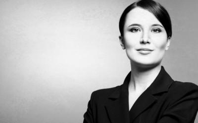 8 успешни луѓе ги споделуваат најдобрите совети од нивните женски ментори