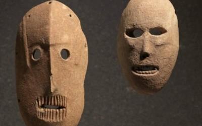 10-те најстари артефакти во светот