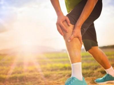 Болката и проблемите со здравјето ви кажуваат повеќе отколку што мислите