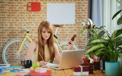 Добро платени, но монотони: Кои се најздодевните работни позиции во светот?