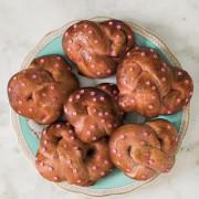 domashen-recept-za-pereci-so-tochki-www.kafepauza.mk (1)