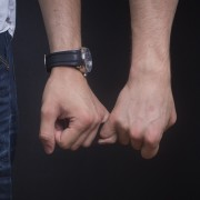 iznenaduvachko-istrazhuvanje-otkriva-deka-nitu-eden-chovek-ne-e-celosno-heteroseksualen-ili-homoseksualen