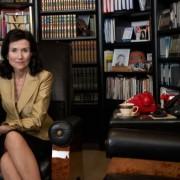 Совети за витка линија од жената со највисок коефициент на интелигенција