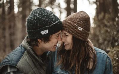 Вљубете се во личноста што ќе ве научи како да се сакате