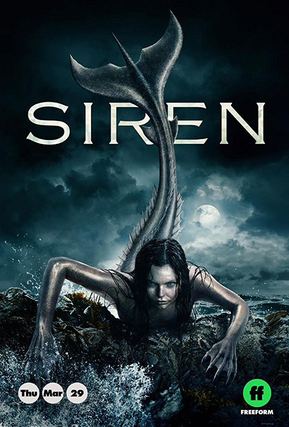 (1) tv-serija-sirena-siren-www.kafepauza.mk