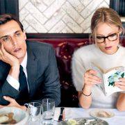 11 момци ги опишуваат најлошите искуства од состаноци со девојки