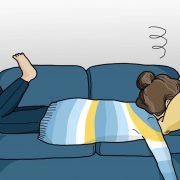 7 изнендувачки причини за намалено либидо