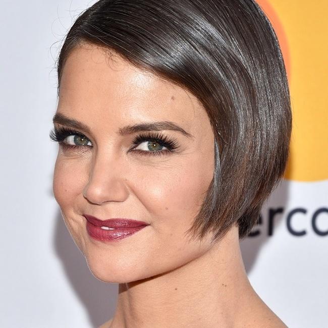 Како изгледаат некои од најубавите жени во светот без шминка?