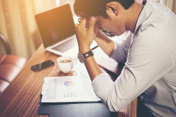 12 лоши одлуки што несвесно ги носиме секој ден