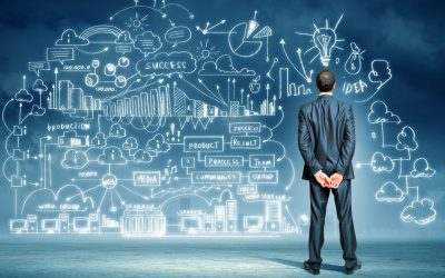 3 причини зошто одморот е неопходен за водење успешен бизнис