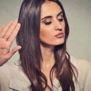 4-те хороскопски знаци што не можат да бидат лесно манипулирани